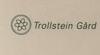 Trollstein Gård Teigland Olsen logo