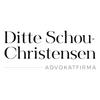 Advokatfirmaet Ditte Schou-Christensen ApS logo