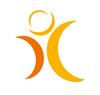Muskelcentrum Naprapat & idrottsklinik logo