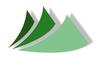 Nordsecure Group AB - Nordic Locker logo