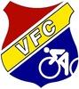 Værløse-Farum Cykleklub / Pia Sys Michaelsen, Tingmosen 12, 3500 Værløse logo