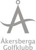 Åkersberga Golfklubb logo