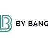 By Bang A/S logo