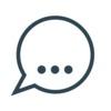 Comunicando by Ellen Stokland logo