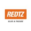 REDTZ Glas & Facade A/S logo