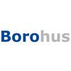 Borohus logo