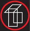 Fönstereliten i Dalarna AB logo