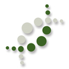 Incus Studio AB logo
