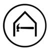 Tak og Laft AS logo