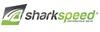Sharkspeed X3MSeller logo