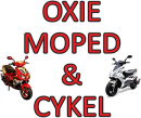 Oxie Moped & Cykel AB