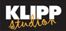 Klippstudion i City