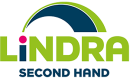 Lindra Second Hand