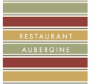 Aubergine Bar & Restaurang