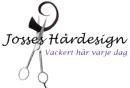 Bildresultat för josses hårdesign