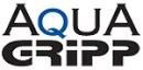 Aqua Gripp Pool & Spa logo
