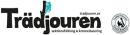Trädjouren logo