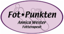 Fot Punkten logo