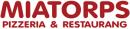 Miatorps Pizzeria logo