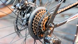 kedjans cykel sjöbo öppettider