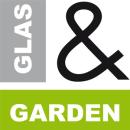 Glas & Garden AB logo