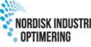 Nordisk Industrioptimering AB logo
