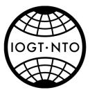 Möjligheternas Hus logo