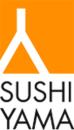 Sushi Yama logo