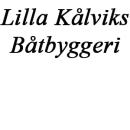 Lilla Kålviks Båtbyggeri AB logo