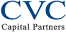 CVC Capital Partners International Svens logo