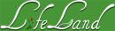 Lifeland logo