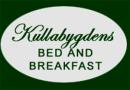 Kullabygdens Bed & Breakfast logo