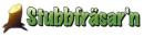 Stubbfräsar'n logo