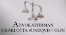 Advokatbyrån Sundqvist Olin AB logo