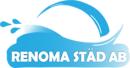 Renoma Städ AB logo