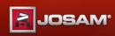 Josam Verkstad / Car-O-Liner Group AB logo