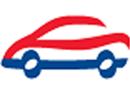 Bilförmedlingen logo