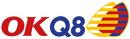 Bergshamra Bil & Motor AB logo