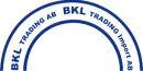 BKL Trading Import AB logo