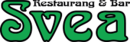 Svea Restaurang & Bar logo