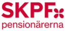 Svenska KommunalPensionärernas Förbund SKPF avd. 68 logo