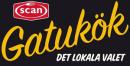 Filles Gatukök logo