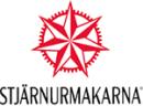 Nybergs Ur & Optik AB logo