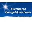 Skaraborgs Energi logo