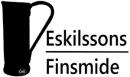 Eskilssons Finsmide logo