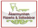 Åkermyntan Pizzeria logo