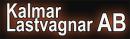 Kalmar Lastvagnar AB logo