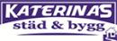 Katerinas Städ & Bygg AB logo