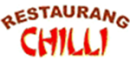 Restaurang Chilli logo