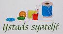 Ystads syateljé logo